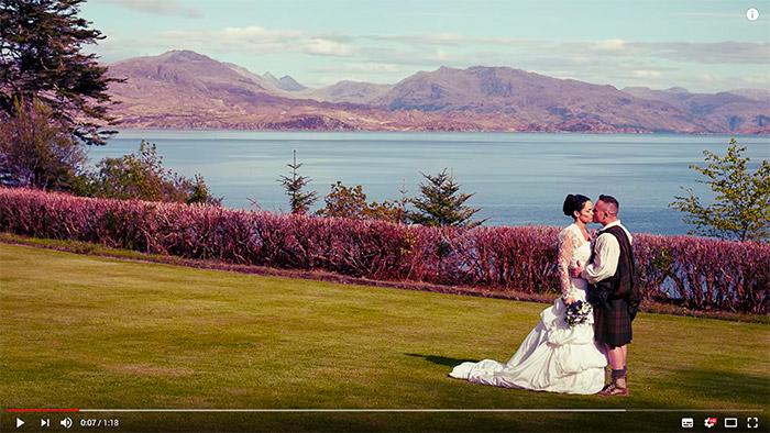 Cèile Private Events Weddingplanner Heiraten In Schottland